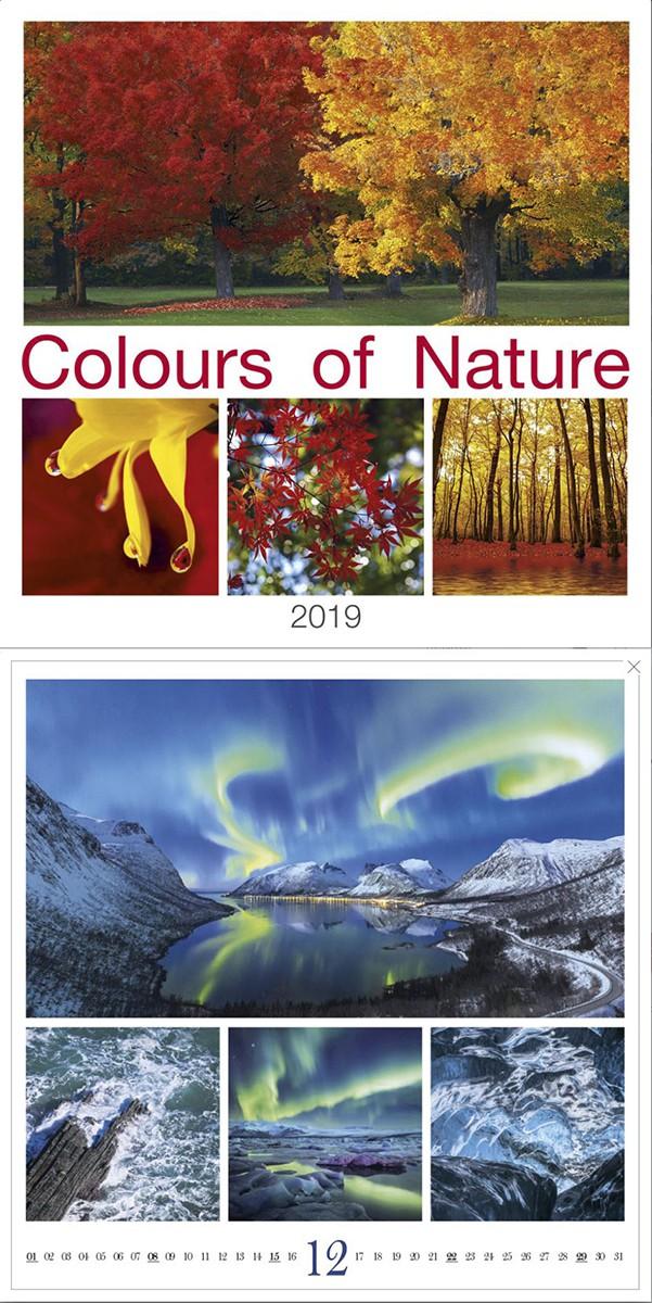 Meridiani Montagne Calendario 2020.Pubblicazioni Francesco Bergamaschi